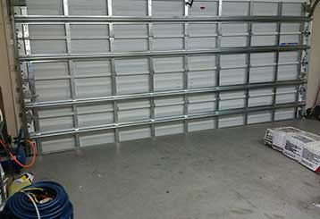 Garage Door Maintenance | Garage Door Repair Lawrenceville, GA