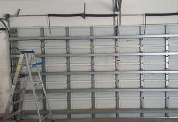 Key Focus Points For Basic Garage Door Maintenance | Garage Door Repair Lawrenceville, GA